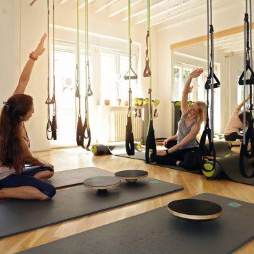 Koliko često da vežbam pilates?
